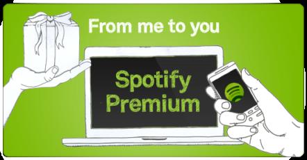 cuenta-premium-de-spotify